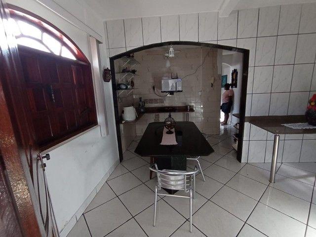 Casa para venda com 4 quartos em Barcelona - Serra - ES - Foto 8