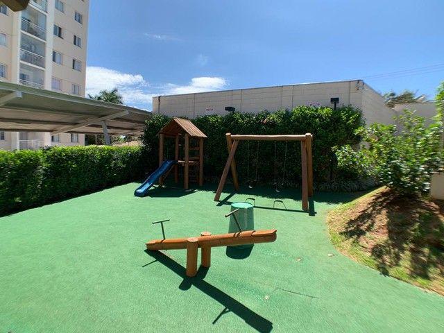 Apartamento à venda 3 Quartos, Bairro Feliz, Residencial Alegria - Foto 16