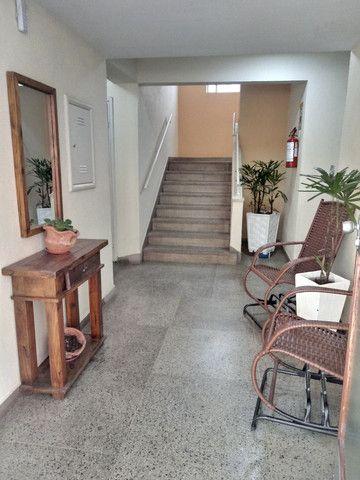 Alugo direto Apartamento Canoas - Foto 12