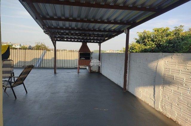 Casa à venda com 3 dormitórios em Planalto, Pato branco cod:926116 - Foto 12