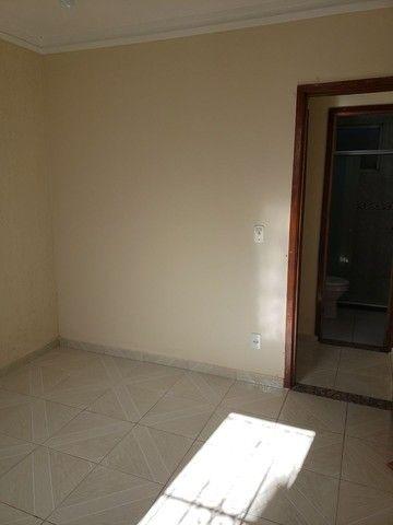 EM Vende se casa em Cabanagem - Foto 4