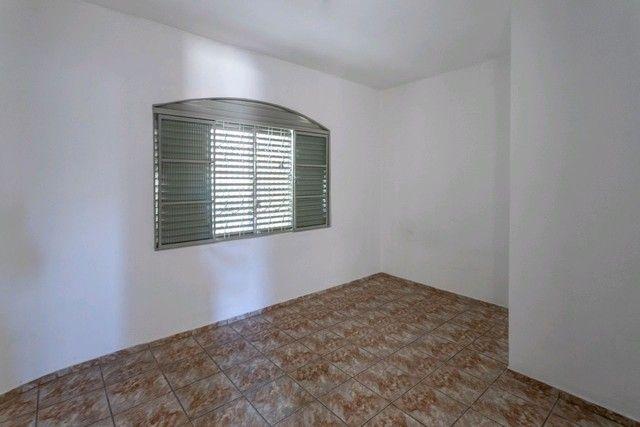 Casa para alugar com 3 dormitórios em Jd monte carlo, Maringá cod:3610017861 - Foto 10
