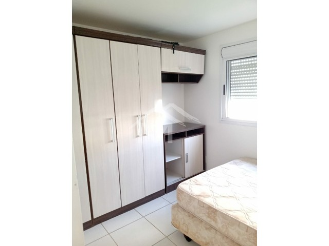 CANOAS - Apartamento Padrão - MATO GRANDE - Foto 15