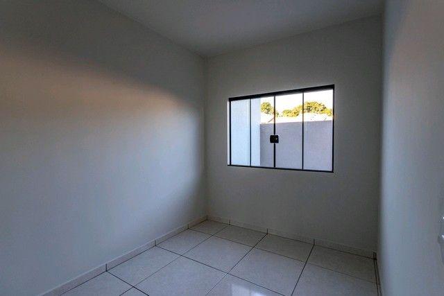Casa para alugar com 3 dormitórios em Jd são miguel, Maringá cod:3610017911 - Foto 5