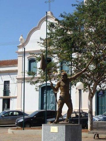 Casa com 3 dormitórios à venda, 125 m² por R$ 350.000,00 - Jardim dos Ipês - Itu/SP - Foto 14