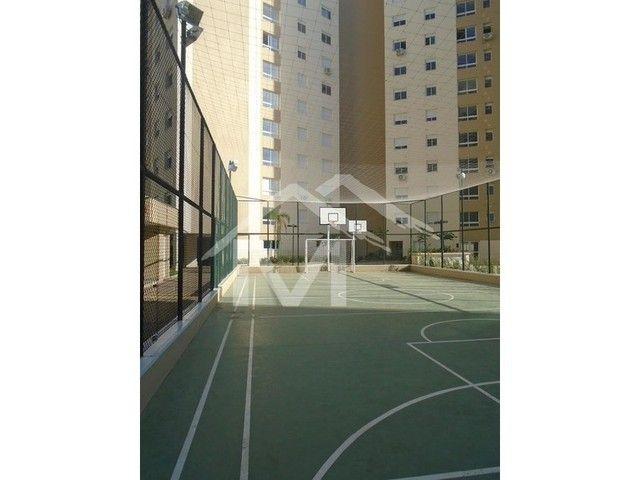 CANOAS - Apartamento Padrão - MARECHAL RONDON - Foto 6
