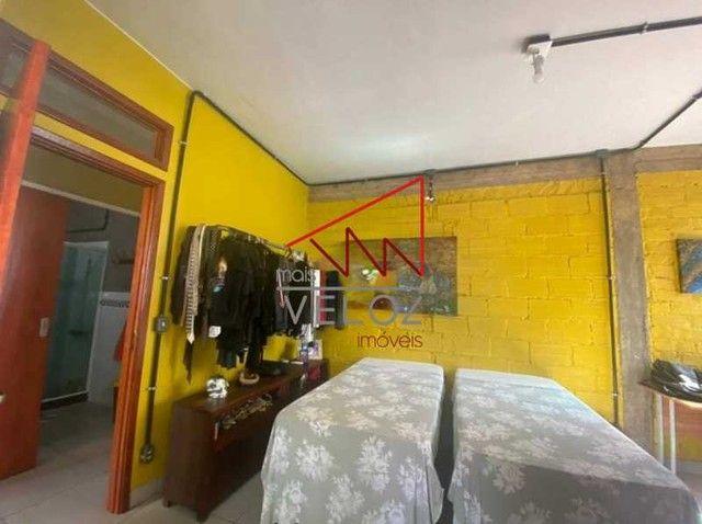 Apartamento à venda com 3 dormitórios em Copacabana, Rio de janeiro cod:LAAP32246 - Foto 20