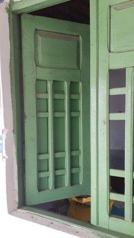 Porta e janela - Foto 3