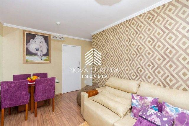 Apartamento para venda possui 47 metros quadrados com 2 quartos em Tanguá - Almirante Tama - Foto 4