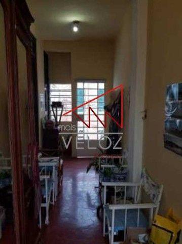 Casa à venda com 3 dormitórios em Santa teresa, Rio de janeiro cod:LACA30044 - Foto 4
