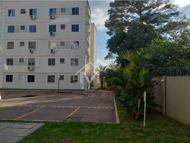 CANOAS - Apartamento Padrão - SÃO JOSÉ - Foto 15