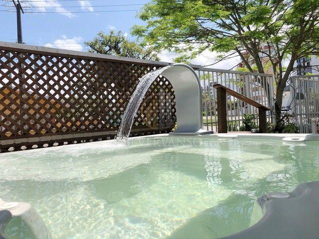 Casa em Centro - Guaratuba, PR