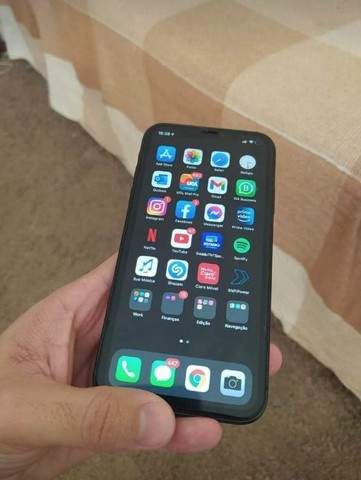 Iphone novo  - Foto 2
