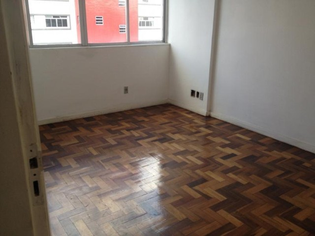 Apartamento para Venda em Volta Redonda, VILA SANTA CECÍLIA, 4 dormitórios, 1 suíte, 3 ban - Foto 14