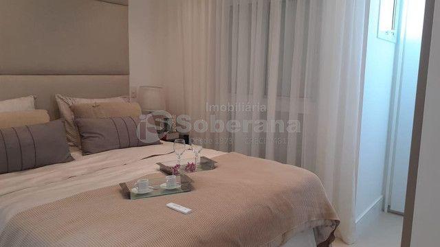 Apartamento à venda com 2 dormitórios em Centro, Indaiatuba cod:AP012786 - Foto 7