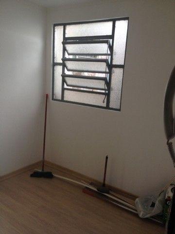Commercial / Office PORTO ALEGRE RS - Foto 5