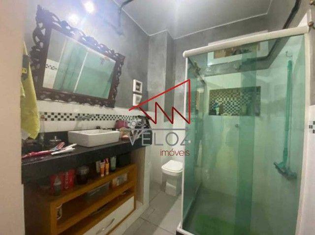 Apartamento à venda com 3 dormitórios em Copacabana, Rio de janeiro cod:LAAP32246 - Foto 14