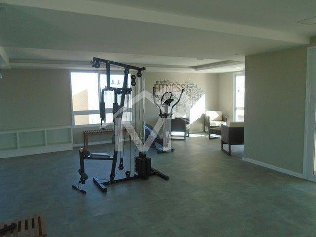 CANOAS - Apartamento Padrão - MARECHAL RONDON - Foto 3