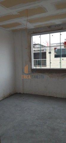 CONSELHEIRO LAFAIETE - Apartamento Padrão - Carijós - Foto 6