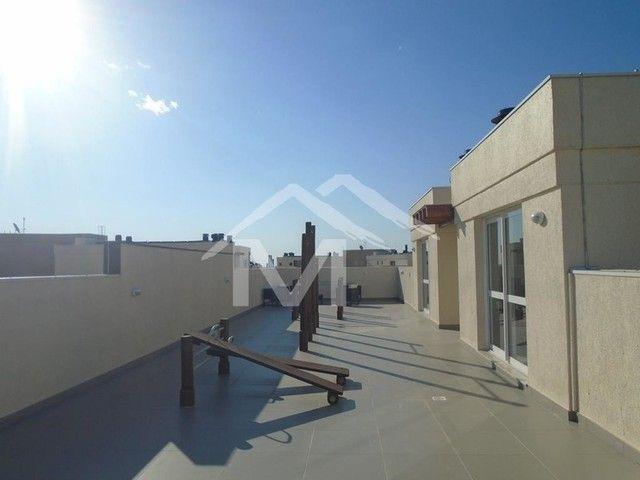 CANOAS - Apartamento Padrão - MARECHAL RONDON - Foto 4