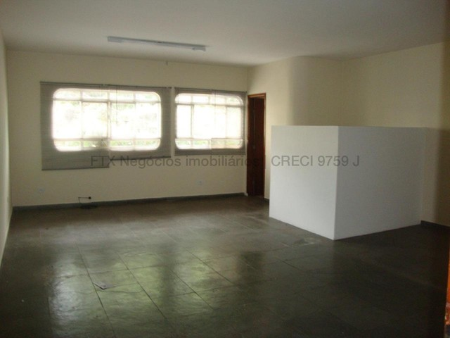 Sala para aluguel, Centro - Campo Grande/MS - Foto 2