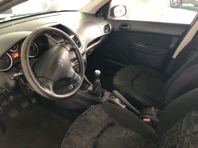 Peugeot 207HB XR - Foto 10