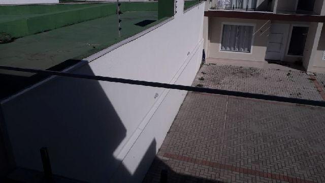 Sobrado para venda com 110 metros quadrados com 3 quartos em Junara - Matinhos - PR - Foto 11