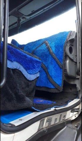 Scania 124 420 Ano 2000 - Foto 14