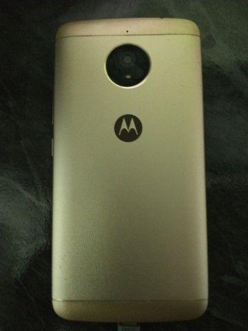 Moto g 4 - Foto 2