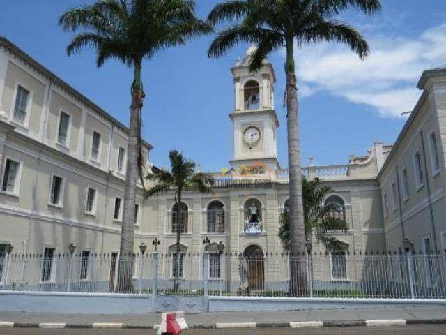Casa com 3 dormitórios à venda, 125 m² por R$ 350.000,00 - Jardim dos Ipês - Itu/SP - Foto 19