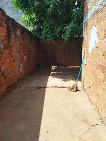 Casa quitada  - Foto 20