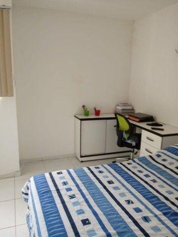 Apartamento p/ venda com 03 quartos nos Bancários - Cód. AP 0022 - Foto 20
