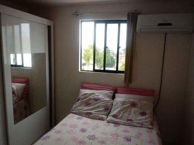 Apartamento p/ venda com 03 quartos nos Bancários - Cód. AP 0022 - Foto 14