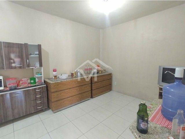 CANOAS - Apartamento Padrão - ESTANCIA VELHA - Foto 16