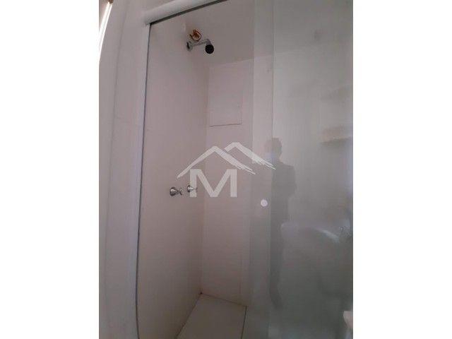 - Apartamento Padrão - - Foto 13