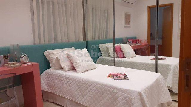 Apartamento à venda com 2 dormitórios em Centro, Indaiatuba cod:AP012786 - Foto 11