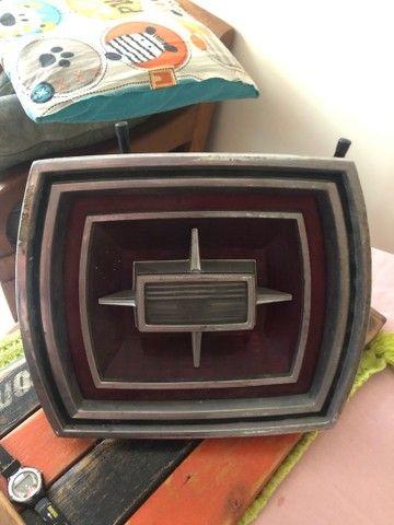 Raridade Par Original lanterna Ford Galaxie 1967/1970 - Foto 2