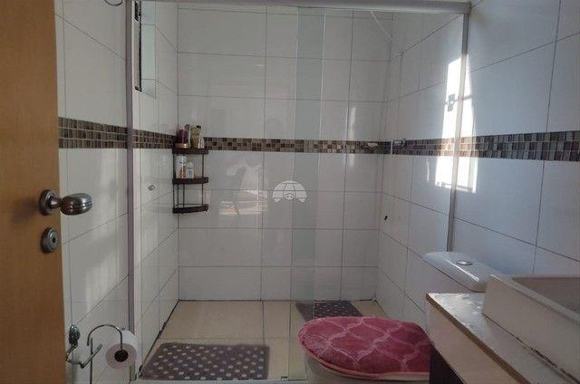 Casa à venda com 3 dormitórios em Planalto, Pato branco cod:926116 - Foto 9