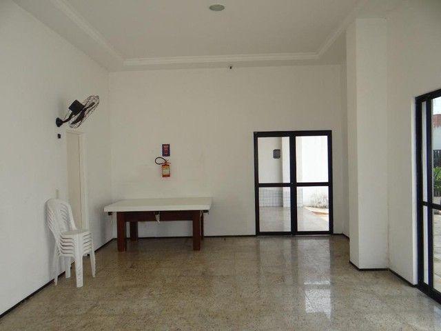 Apartamento com 3 dormitórios à venda, 60 m² por R$ 360.000 - Engenheiro Luciano Cavalcant - Foto 3