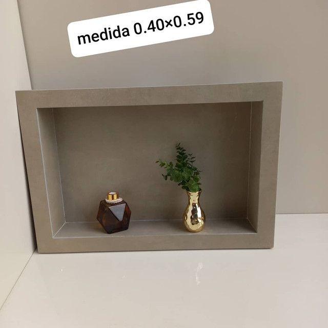 Pia esculpida  - Foto 3