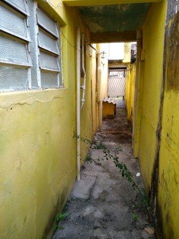 Casa, 2 pav.4 quartos suite, terraço, 200m², vagas 2 carros, ot. local - Foto 6