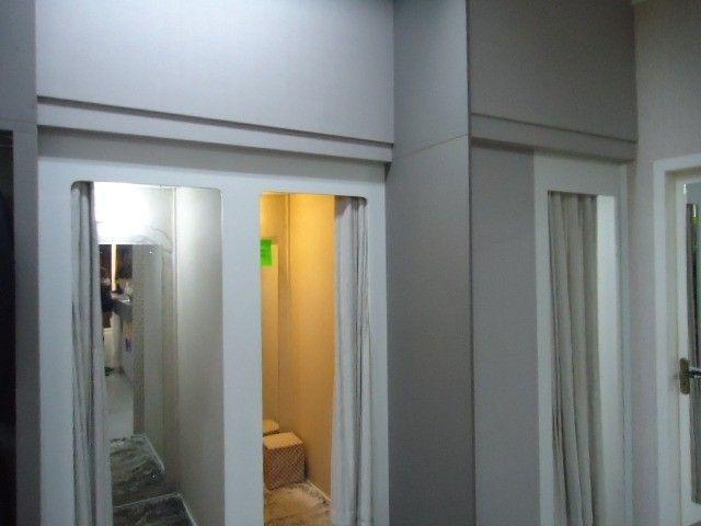 (AP2499) Apartamento no Centro de Santo Ângelo para locação - Foto 12
