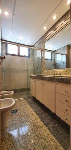 ** Lindo apartamento de 197 m² no Belvedere ** - Foto 10