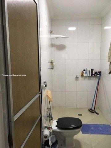 Casa para Venda em Limeira, Jardim Presidente Dutra, 3 dormitórios, 1 suíte, 1 banheiro, 2 - Foto 14