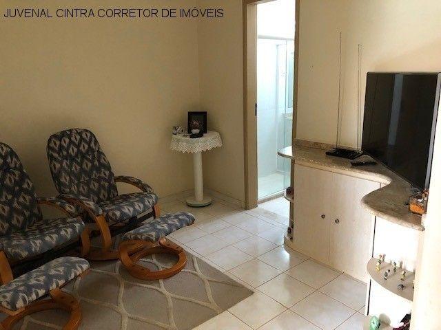 Casa em condomínio fechado no Farol de Itapuã, 3/4 com suíte, R$ 526.500,00 Financia!!! - Foto 4