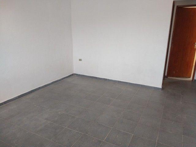 Apartamento para venda com 55 metros quadrados com 1 quarto em Centro - Mangaratiba - RJ - Foto 14
