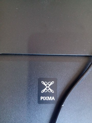 Impressora canon mg3010 wi-fi  - Foto 2