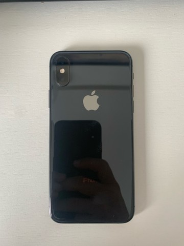 iPhone XS 256gb - Foto 4