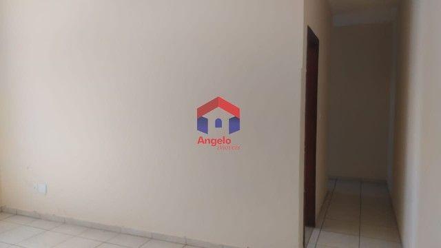 BELO HORIZONTE - Apartamento Padrão - Rio Branco - Foto 6
