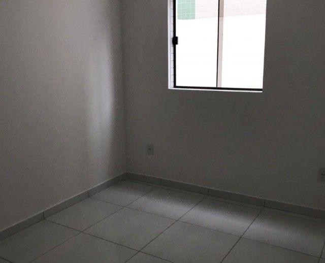 Apartamento com 02 quartos térreo no bancários - Foto 7